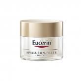 Eucerin Hyaluron Filler Elasticity Soin De Jour 50ml
