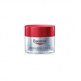 Eucerin Hyaluron Filler Volume Lift Soin De Nuit 50ml