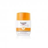 Eucerin Sun Sensitive Protect Kids Pocket Fluid Spf50+ 50ml