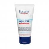 Eucerin Aquaphor Reparative Salbe 45g