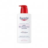 Eucerin Ph5 Lait Corporel 200ml