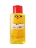 Eucerin Ph5 Oleogel De Ducha 200ml