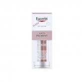 Eucerin Anti-Pigment Anti Taches Dual Serum 30ml
