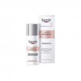 Eucerin Anti Pigment Night Cream 50ml