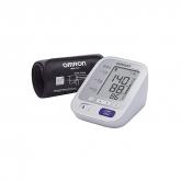 Omron M3 Comfort Tensiomètre Électronique Automatique De Bras