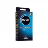 My Size 64 Kondome 10 Einheiten