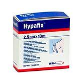 Hypafix Gasa Adhesiva 2,5 Cm X10 M Bsn Medical