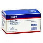 Bsn Medical Hypaaf Hechtgaas 15cmx10m 1ud