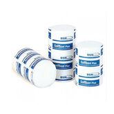 Soffban Plus Padding Bandages 12 Pack Size 15cm