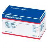 Bsn Medical Fixomull 15 Cm X 10 M