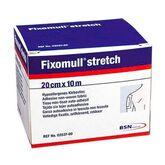 Fixomull Gasa Autoadhesiva 20 Cm X 10 M Bsn Medical