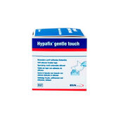 Bsn Medical Hypafix Gentle Touch Soft Silicone Tape 5cmx5m