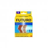 3M Futuro Genou Confort Taille M
