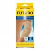 3M Futuro Coudière Épicondylite Taille L