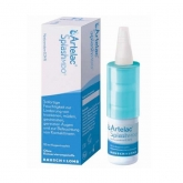 Artelac Splash Multidose 10ml
