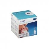 Lusan Physiological Serum 30x5 ml Single dose