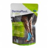 Hartmann Dermaplast Active Bande De Soutien Refroidissante 6cmx4m