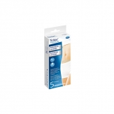 Hartmann Medical Scars Reducer Strips 4x30cm 5 Units