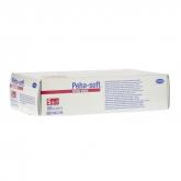 Hartmann Peha-Solf Nitrile White Powderfree Small Size