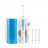 Oral B Waterjet Hydropulseur