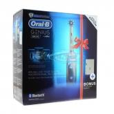 Oral B Brosse À Dents Èlectrique Genius 8600