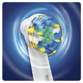 Oral-B Brossette Floss Action 3 Unités