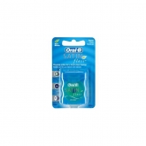 Oral-B Satin Floss Menthe 25mt