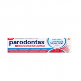 Parodontax Extra Fresh Complete Protection 75ml