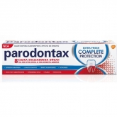 Parodontax Extra Fresh Complete Protection Dentifrice 75ml