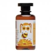 Apivita Eco Bio Baby Kids Hair And Body Wash Marigold And Honey 200ml