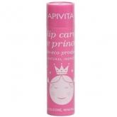 Apivita Bee Princess Bio-Eco Lip Care