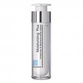 Frezyderm Moisturizing Plus Hydrating & Restructuring Cream 50ml