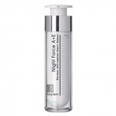 Frezyderm Night Force A+E Retinol Anti Aging Night Cream 50ml
