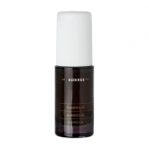 Korres Magnolia Serum Hydratant Anti Âge 30ml
