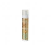 Korres Tinted Sunscreen Face Cream Red Grape SPF50 50ml