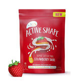 Xls Active Shake Strawberry Shake 250mg