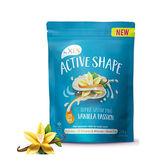 Xls Active Shake Vanilla Shake 250mg
