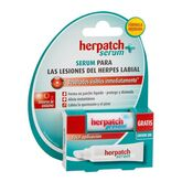 Herpatch Serum 5ml Prevent Labial 4,8g