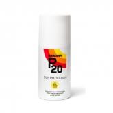 Riemann P20 Spray Protection Solaire Spf15 200ml