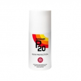 Riemann P20 Spray Protection Solaire Spf50+ 200ml