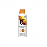 Riemann P20 Sun Protection Spray Spf20 150ml