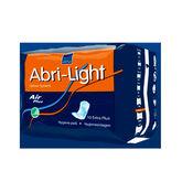 Abena Abri-Light Extra Plus 10U