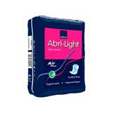 Abena Light Mini Plus 16U
