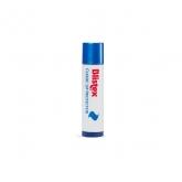 Blistex Baume À Lèvres 4.5g