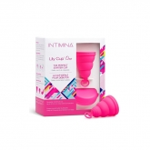 Intima Lily Cup One Coupe Menstruelle