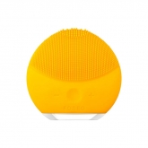Foreo Luna Play Plus Sunflower Yellow