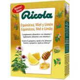 Ricola Echinacea, Honey and Lemon Candies 50g