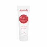 Skincode Essentials Fluide Solaire Protecteur Visage Spf50+ 50ml