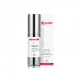 Skincode Essentials Alpine White Brightening Eye Cream 15ml