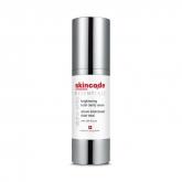 Skincode Essentials Alpine White Brightening Total Clarity Serum 30ml